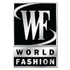 World Fashion HD